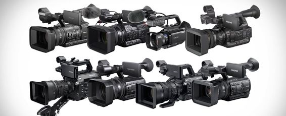 sony_professional_lineup.jpg